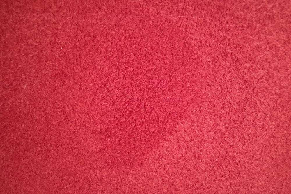 Замша Red