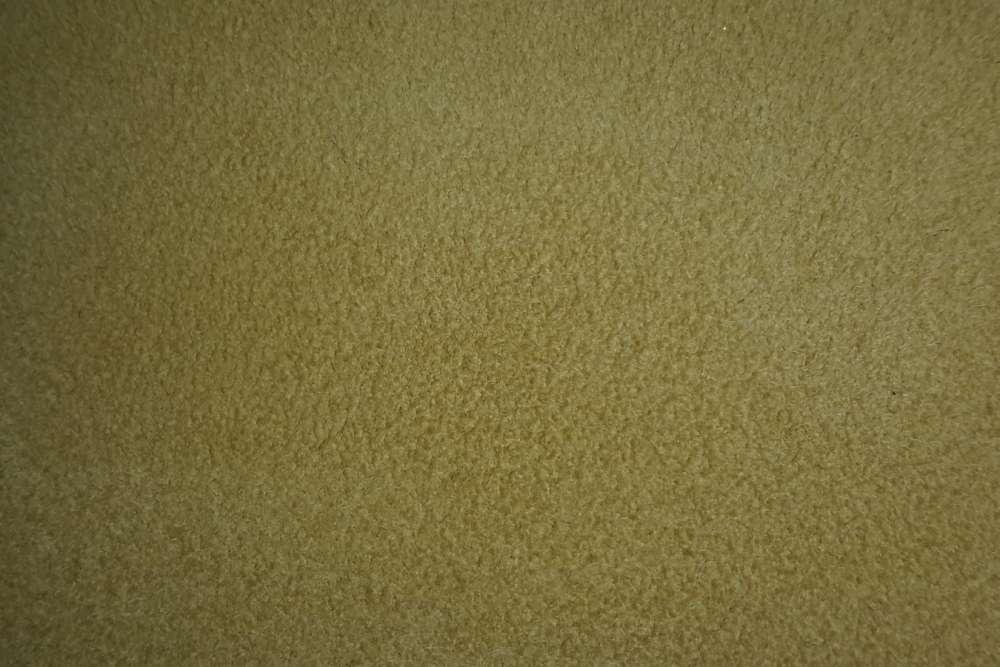 Замша Sandstone