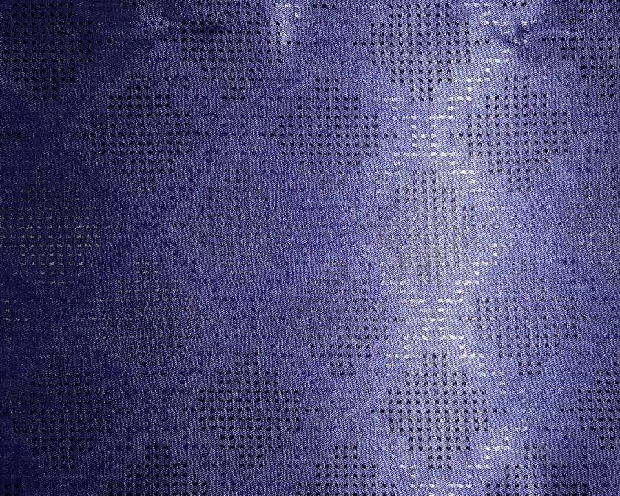 Подкладочная ткань S 843/14