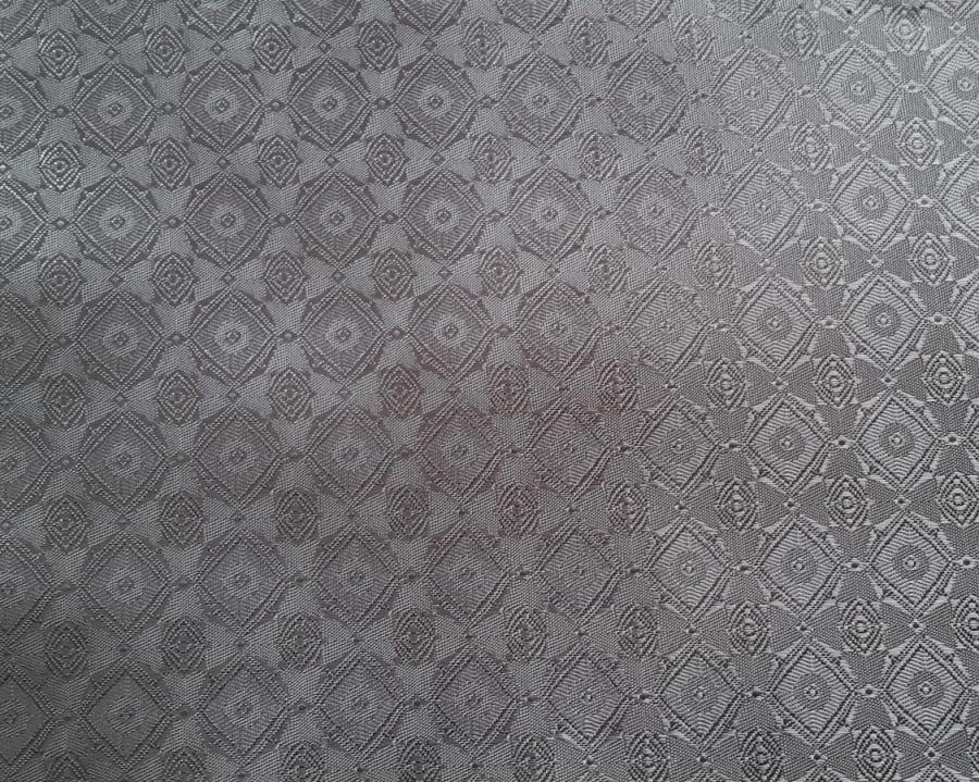 Подкладочная ткань S 879/14