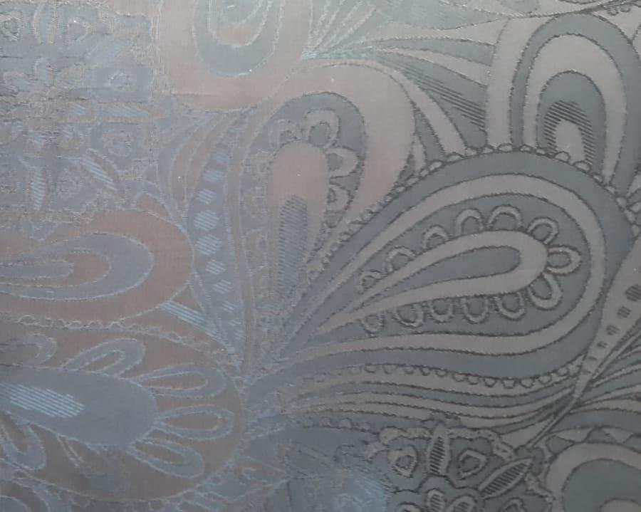 Подкладочная ткань S 888/4