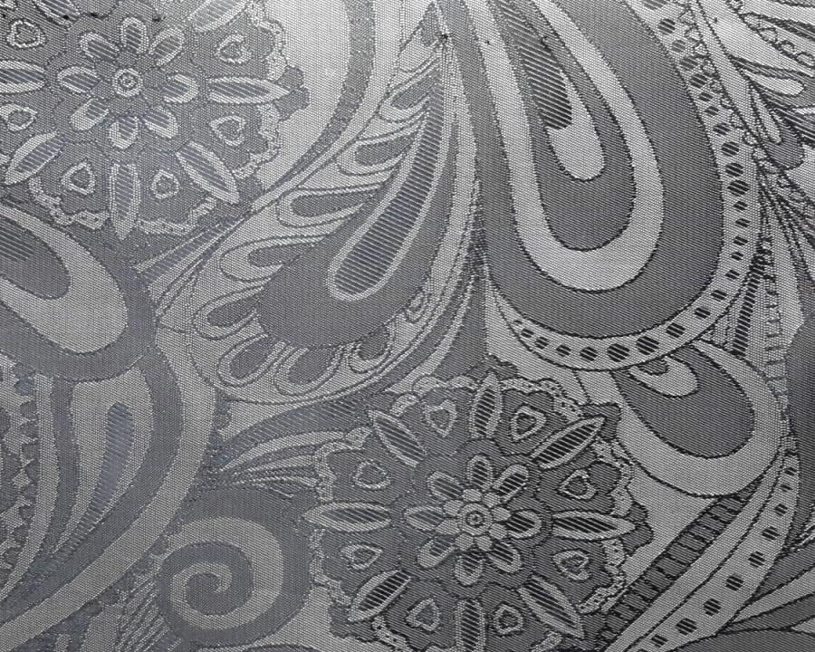 Подкладочная ткань S 888/21