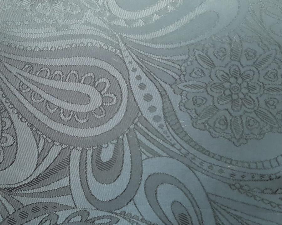 Подкладочная ткань S 888 BK