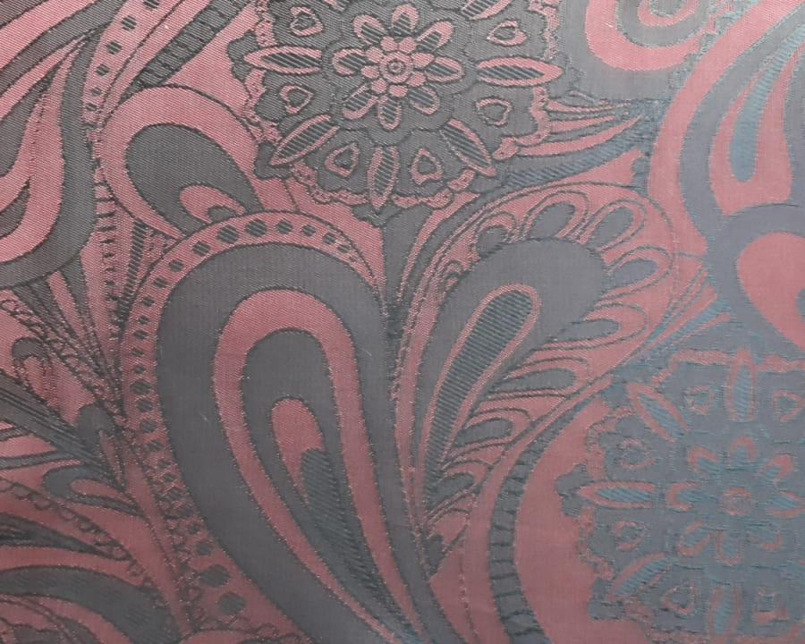 Подкладочная ткань S 888 RED
