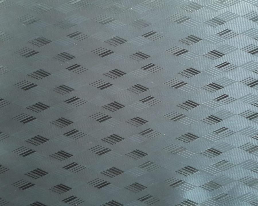 Подкладочная ткань S 889/421