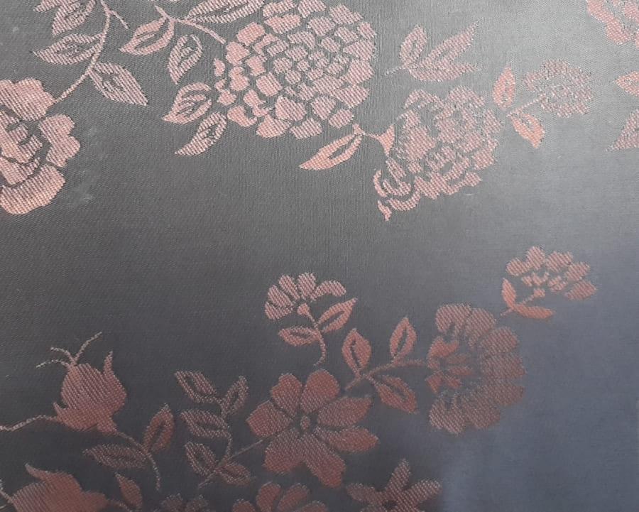 Подкладочная ткань S 902/1