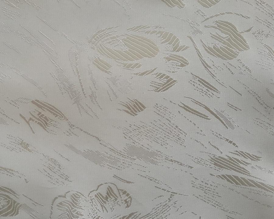 Подкладочная ткань S 905/8