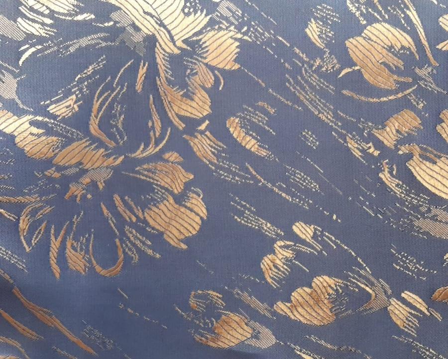 Подкладочная ткань S 905/22