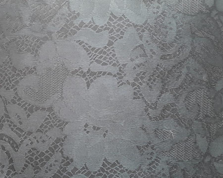 Подкладочная ткань S 910/4