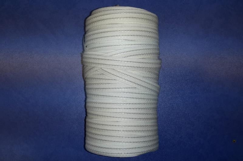 Регилин белый 60 метров