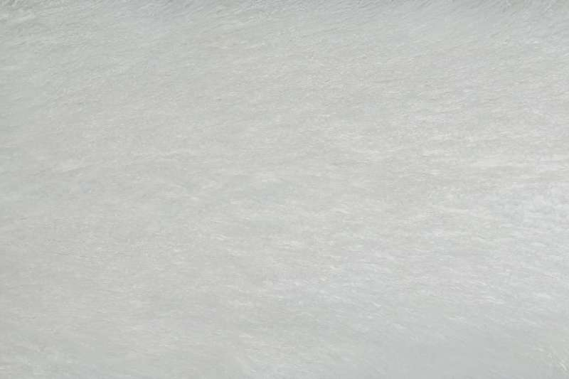 Меховые пластины из ламы Меховые пластины лама цвет белый